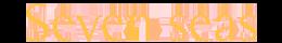 茅ヶ崎の女性専用鍼灸サロンsevenseas